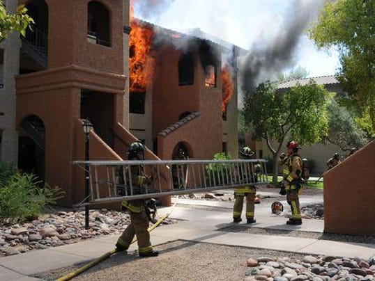 VOZ0626-incendio mesa 1