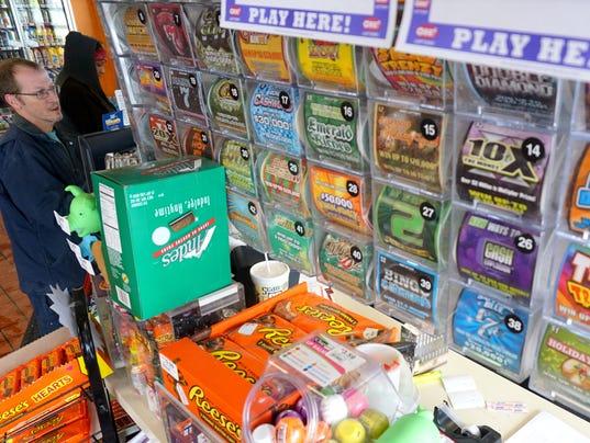 Lottery-.jpg