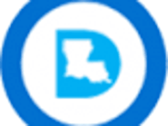 The Louisiana Democratic Party will have a total of 59 delegates at the Democratic National Convention in Philadelphia July 25-28.