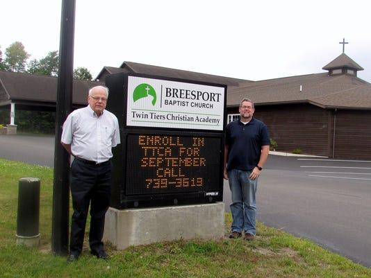 ELM 0831 BREESPORT CHURCH 01