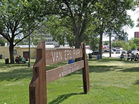 Van Eps Park 02.jpg