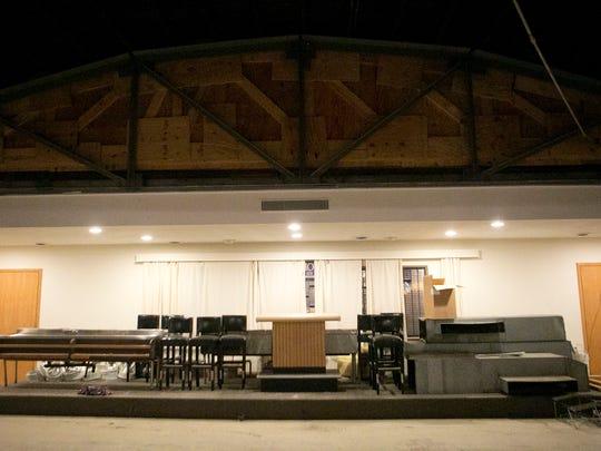 SPJ Elks Lodge 04.JPG