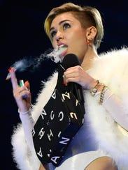 MileyCyrusJoint