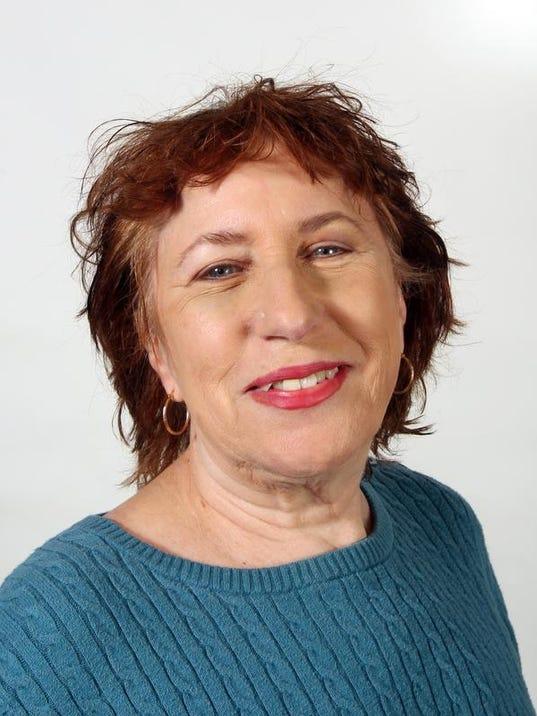 Judy Bastien.JPG