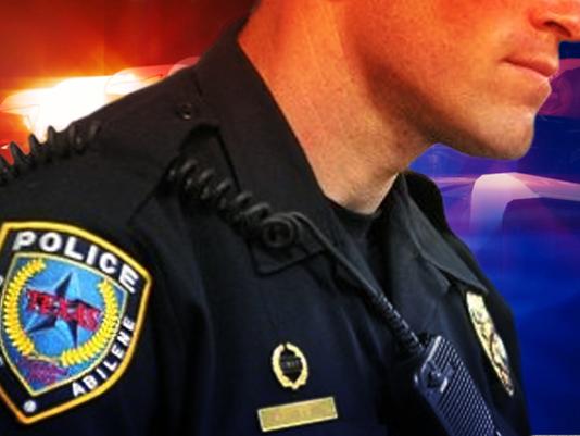 ARN-gen-crime-APD-officer.png