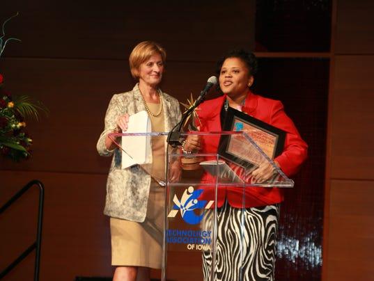 women-innovation-awards