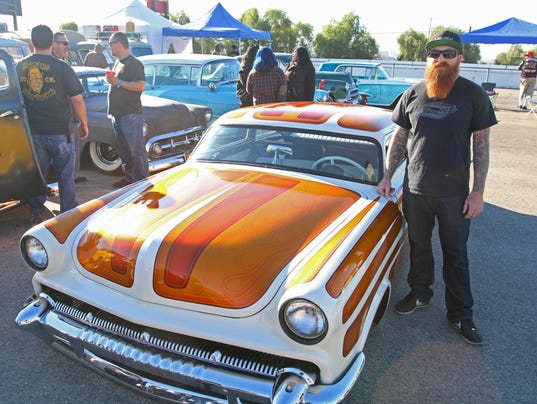 XXX JUST COOL CARS  1954 FORD CUSTOM PAINT  011.JPG ENT CA