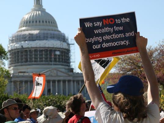 DemocracyAwakening26