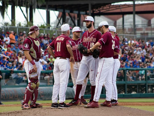 635967543998833704-FSV-Baseball-v-Florida-CC-041216-0119.jpg