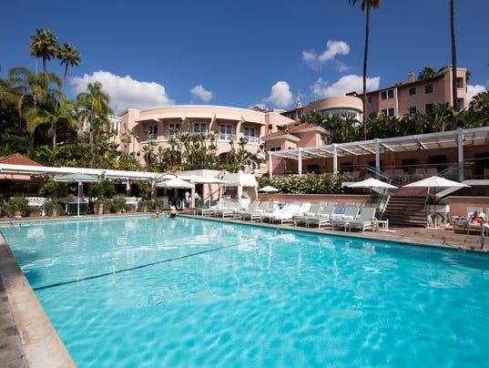635996978840823668-beverly-hills-hotel.jpg