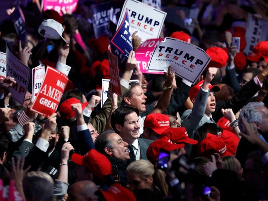636144615798461016-AP-2016-Election-Trump-NYDT1.jpg