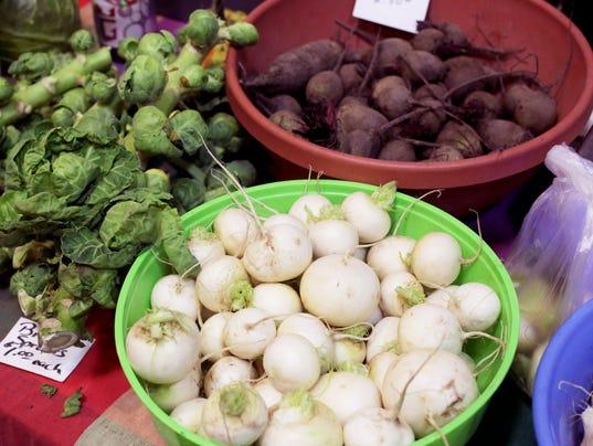 636154299667136208-turnips.jpg