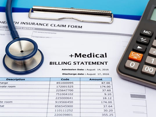 3 medical debt mistakes to avoid