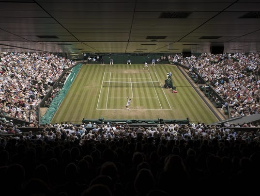 2017-07-09-wimbledon-middle-monday