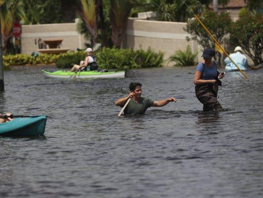 636395431920759697-sfm-flooding105.JPG