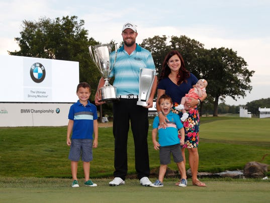 2017-9-17-marc-leishman-family
