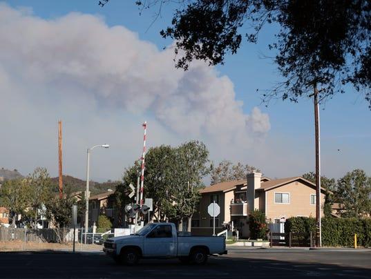 Thomas-Fire-Evacutee005.JPG