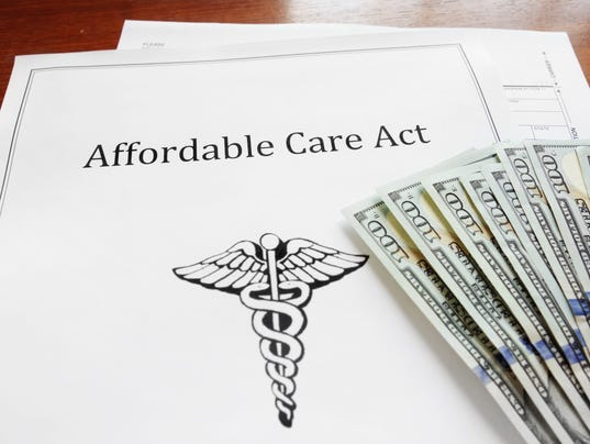 Long Term Care Act Activate
