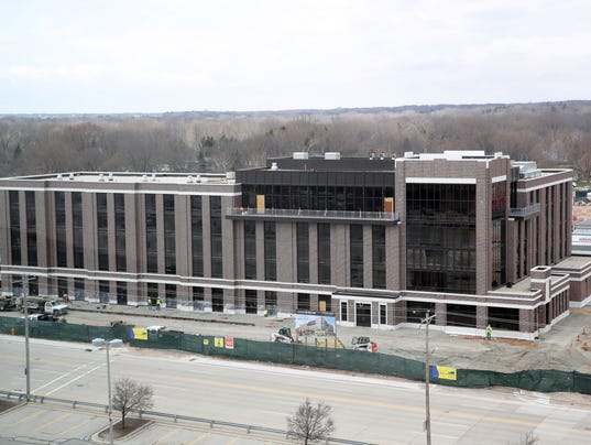Town Planner Calendar Green Bay Wi : Hotel boom adds rooms in green bay area
