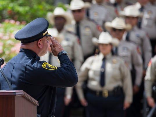 636620033354816354-101010101-fallen-officers-13.jpg