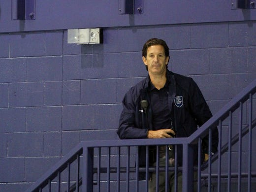 Brendan Shanahan is in his second season of handing out supplementary discipline. During the 2012-13 regular season, he handed out 15 suspensions and six fines. Total games: 36. Total lost pay: $553,820.21. In the playoffs, he has suspended five players for a total of 12 games. A look at who he has suspended or fined: