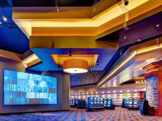 Hotels Near Indigo Sky Casino