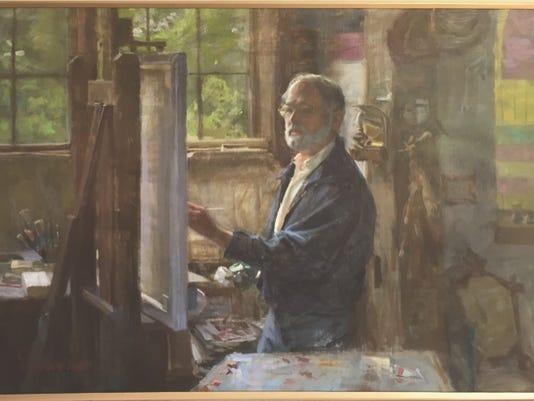 636676166990231705-DCN-0725-Miller-Ingwersen-self-portrait.jpg