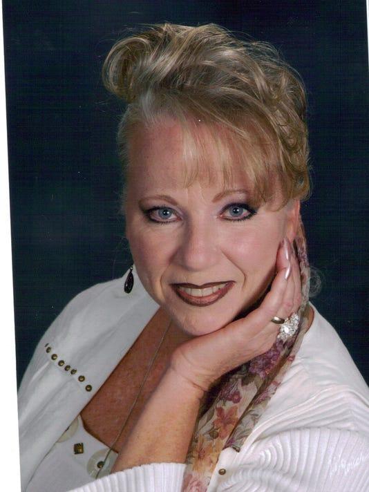 Kathy Kinsey.jpg