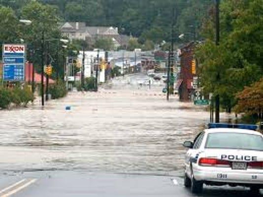 swannanoa flood.jpg