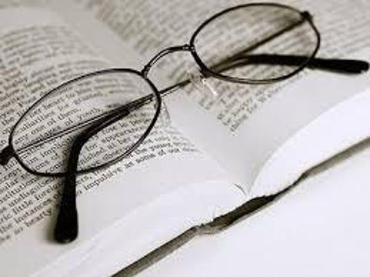 reading glasses low rez