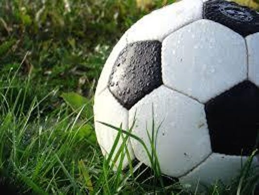 Soccer for Presto