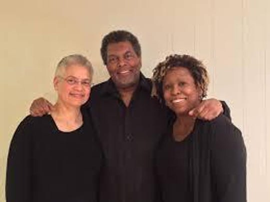 "Boston-Edison's ""Sounds of Music"" home concert series kicks off its sixth season on May 7 with the Bridge Trio."