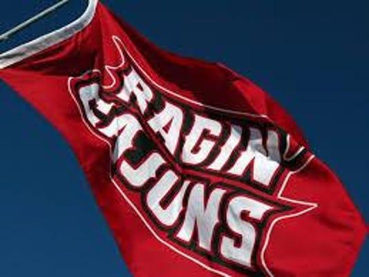 UL Flag