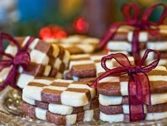 Classy Christmas Cookies.jpg