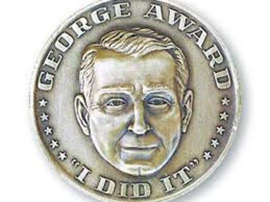 george award.jpg