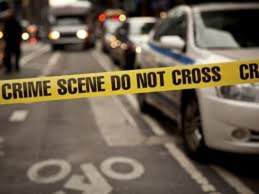 crime scene.jpg