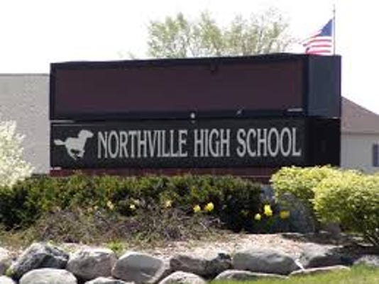 NRO Pertussis at Northville High.jpg