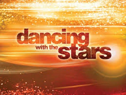 dancingwiththestars3.jpg