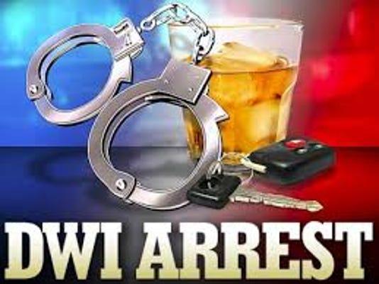 DWI arrest logo.jpg