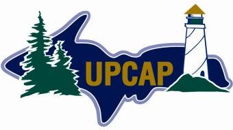 Upper Peninsula Commission for Area Progress.