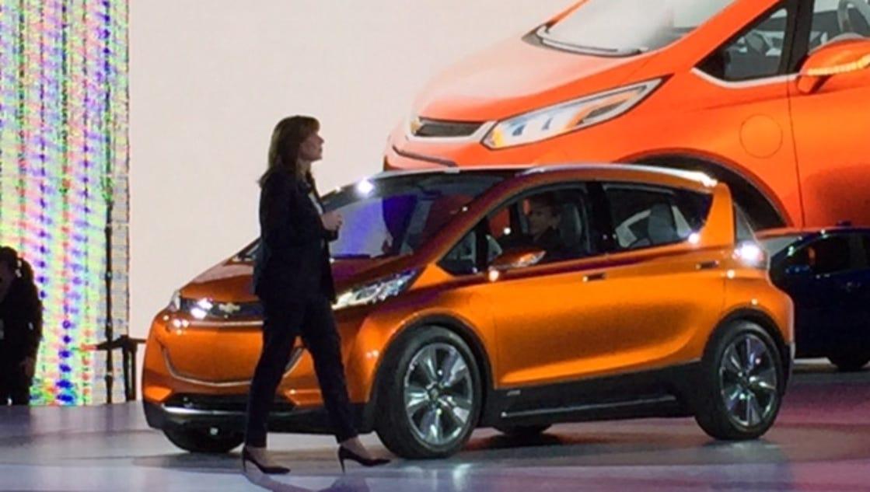 General Motors News Detroit Free Press Autos Post
