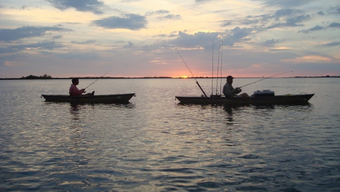 Dombeck fishing as wisconsin as cheese packers for Fishing in wisconsin