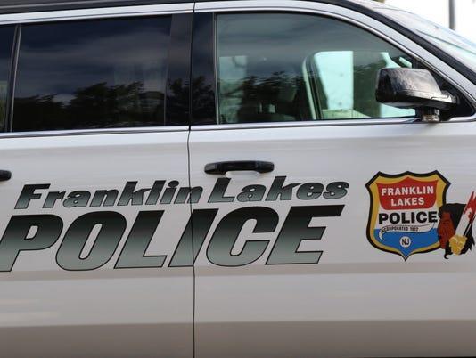 Webkey-Franklin Lakes-police-emblem