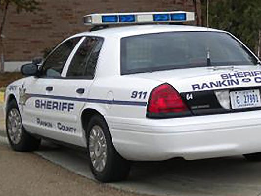 Rankin Co. sheriff car.JPG