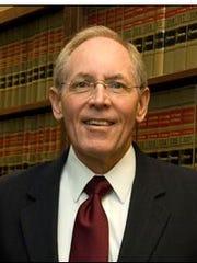 Ron Peresich