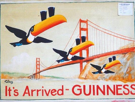 636567281599824054-Guinness-toucan.jpg