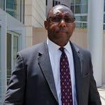 Mississippi prison bribery probe reaches into Alabama