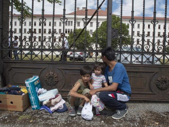 migrants_austria