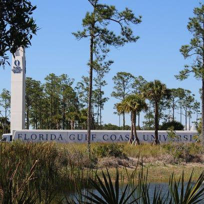 Hurricane Irma update: FGCU extends semester to Dec. 23, upsetting students