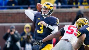 Maize-N-Brew: The keys for Michigan to beat Ohio State